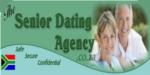Senior Dating Ageny South Africa