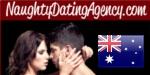 Naughty Dating Agency Australia