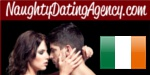 Naughty Dating Agency Ireland