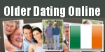 Older Dating Online Ireland